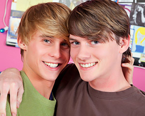 Gay Life Network gay networks video